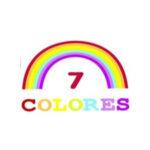 7 Colores