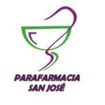 Parafarmacia San José