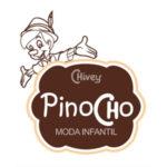 Pinocho Moda Infantil