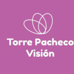 Torre Pacheco Visión
