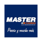 Master Torre Pacheco